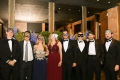 AATSP - Baile de Máscaras festa de 40 anos da AATSP-V2 2018 (25)