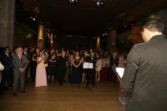 AATSP - Baile de Máscaras festa de 40 anos da AATSP-V2 2018 (251)