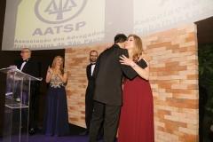 AATSP - Baile de Máscaras festa de 40 anos da AATSP-V2 2018 (252)