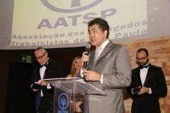 AATSP - Baile de Máscaras festa de 40 anos da AATSP-V2 2018 (254)