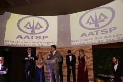 AATSP - Baile de Máscaras festa de 40 anos da AATSP-V2 2018 (257)