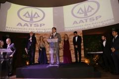 AATSP - Baile de Máscaras festa de 40 anos da AATSP-V2 2018 (259)