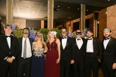 AATSP - Baile de Máscaras festa de 40 anos da AATSP-V2 2018 (26)