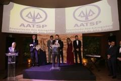 AATSP - Baile de Máscaras festa de 40 anos da AATSP-V2 2018 (265)