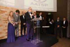 AATSP - Baile de Máscaras festa de 40 anos da AATSP-V2 2018 (283)
