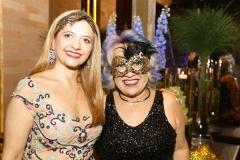 AATSP - Baile de Máscaras festa de 40 anos da AATSP-V2 2018 (29)