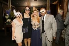 AATSP - Baile de Máscaras festa de 40 anos da AATSP-V2 2018 (40)