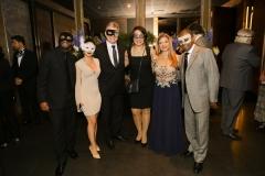 AATSP - Baile de Máscaras festa de 40 anos da AATSP-V2 2018 (42)