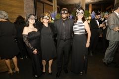 AATSP - Baile de Máscaras festa de 40 anos da AATSP-V2 2018 (45)