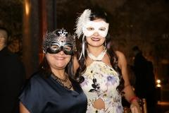 AATSP - Baile de Máscaras festa de 40 anos da AATSP-V2 2018 (5)