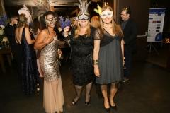 AATSP - Baile de Máscaras festa de 40 anos da AATSP-V2 2018 (52)