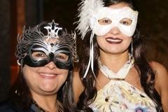 AATSP - Baile de Máscaras festa de 40 anos da AATSP-V2 2018 (6)