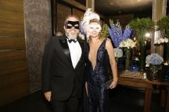AATSP - Baile de Máscaras festa de 40 anos da AATSP-V2 2018 (60)