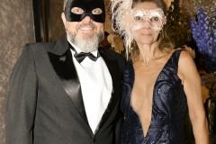 AATSP - Baile de Máscaras festa de 40 anos da AATSP-V2 2018 (61)