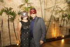 AATSP - Baile de Máscaras festa de 40 anos da AATSP-V2 2018 (62)