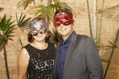 AATSP - Baile de Máscaras festa de 40 anos da AATSP-V2 2018 (63)