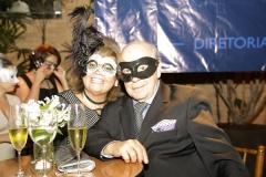 AATSP - Baile de Máscaras festa de 40 anos da AATSP-V2 2018 (68)