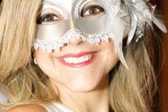 AATSP - Baile de Máscaras festa de 40 anos da AATSP-V2 2018 (7)