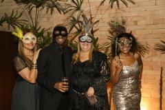 AATSP - Baile de Máscaras festa de 40 anos da AATSP-V2 2018 (79)