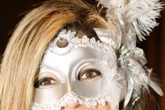 AATSP - Baile de Máscaras festa de 40 anos da AATSP-V2 2018 (8)