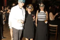 AATSP - Baile de Máscaras festa de 40 anos da AATSP-V2 2018 (81)