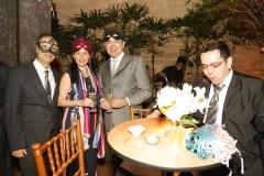 AATSP - Baile de Máscaras festa de 40 anos da AATSP-V2 2018 (88)
