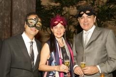 AATSP - Baile de Máscaras festa de 40 anos da AATSP-V2 2018 (89)