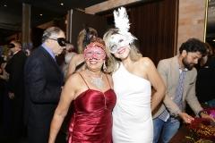 AATSP - Baile de Máscaras festa de 40 anos da AATSP-V2 2018 (9)