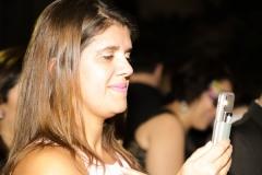 AATSP - Baile de Máscaras festa de 40 anos da AATSP-V2 2018 (404)