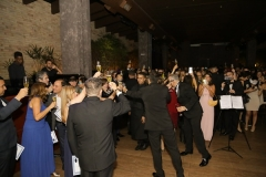 AATSP - Baile de Máscaras festa de 40 anos da AATSP-V2 2018 (414)