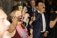 AATSP - Baile de Máscaras festa de 40 anos da AATSP-V2 2018 (419)