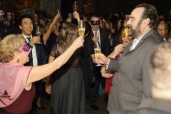 AATSP - Baile de Máscaras festa de 40 anos da AATSP-V2 2018 (421)