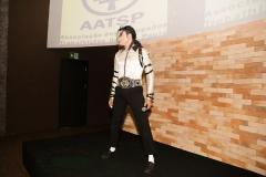 AATSP - Baile de Máscaras festa de 40 anos da AATSP-V2 2018 (442)