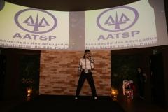 AATSP - Baile de Máscaras festa de 40 anos da AATSP-V2 2018 (448)