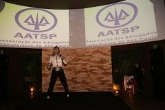 AATSP - Baile de Máscaras festa de 40 anos da AATSP-V2 2018 (451)