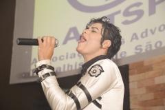 AATSP - Baile de Máscaras festa de 40 anos da AATSP-V2 2018 (459)