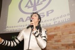 AATSP - Baile de Máscaras festa de 40 anos da AATSP-V2 2018 (462)