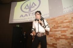 AATSP - Baile de Máscaras festa de 40 anos da AATSP-V2 2018 (463)