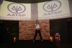 AATSP - Baile de Máscaras festa de 40 anos da AATSP-V2 2018 (464)