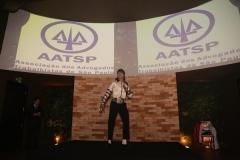 AATSP - Baile de Máscaras festa de 40 anos da AATSP-V2 2018 (465)