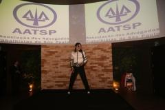 AATSP - Baile de Máscaras festa de 40 anos da AATSP-V2 2018 (469)