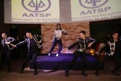 AATSP - Baile de Máscaras festa de 40 anos da AATSP-V2 2018 (476)