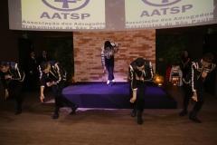 AATSP - Baile de Máscaras festa de 40 anos da AATSP-V2 2018 (477)