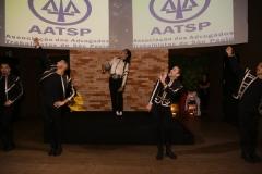 AATSP - Baile de Máscaras festa de 40 anos da AATSP-V2 2018 (478)