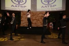 AATSP - Baile de Máscaras festa de 40 anos da AATSP-V2 2018 (479)