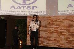 AATSP - Baile de Máscaras festa de 40 anos da AATSP-V2 2018 (480)