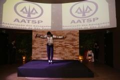 AATSP - Baile de Máscaras festa de 40 anos da AATSP-V2 2018 (489)
