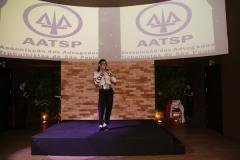 AATSP - Baile de Máscaras festa de 40 anos da AATSP-V2 2018 (490)