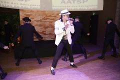AATSP - Baile de Máscaras festa de 40 anos da AATSP-V2 2018 (516)