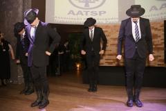 AATSP - Baile de Máscaras festa de 40 anos da AATSP-V2 2018 (518)